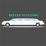 Rendez vous Limo